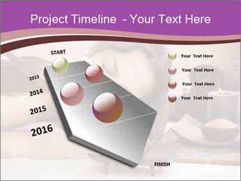 0000073251 PowerPoint Template - Slide 26