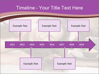 0000073251 PowerPoint Template - Slide 28