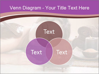 0000073251 PowerPoint Template - Slide 33