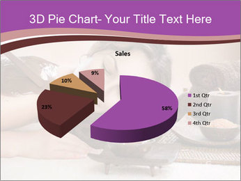 0000073251 PowerPoint Template - Slide 35
