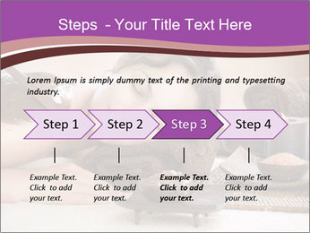 0000073251 PowerPoint Template - Slide 4
