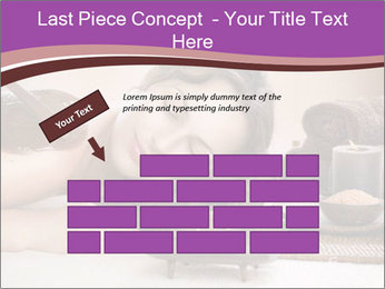 0000073251 PowerPoint Template - Slide 46