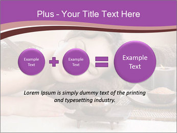 0000073251 PowerPoint Template - Slide 75