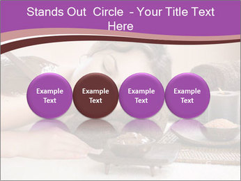 0000073251 PowerPoint Template - Slide 76