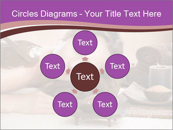 0000073251 PowerPoint Template - Slide 78