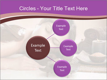 0000073251 PowerPoint Template - Slide 79