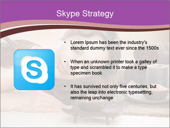 0000073251 PowerPoint Template - Slide 8
