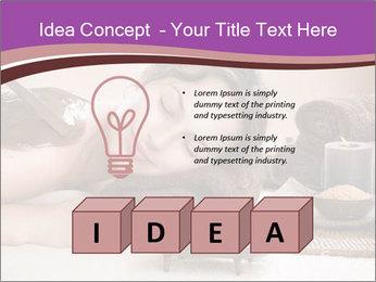 0000073251 PowerPoint Template - Slide 80