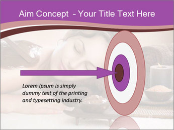 0000073251 PowerPoint Template - Slide 83