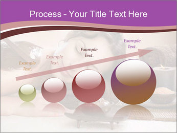 0000073251 PowerPoint Template - Slide 87