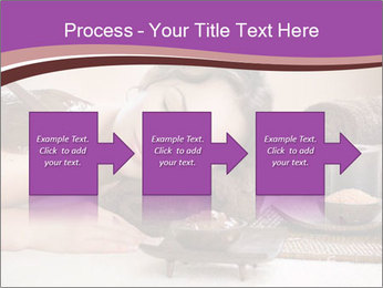 0000073251 PowerPoint Template - Slide 88
