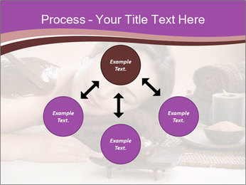 0000073251 PowerPoint Template - Slide 91