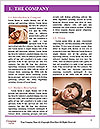 0000073251 Word Template - Page 3