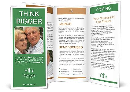 0000073253 Brochure Template