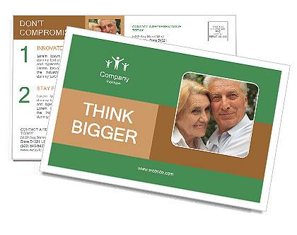 0000073253 Postcard Template