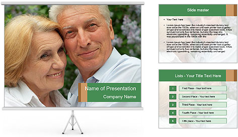 0000073253 PowerPoint Template