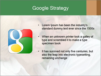 0000073253 PowerPoint Template - Slide 10