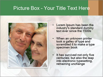 0000073253 PowerPoint Template - Slide 13