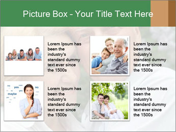 0000073253 PowerPoint Template - Slide 14