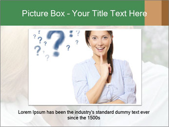 0000073253 PowerPoint Template - Slide 15