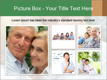 0000073253 PowerPoint Template - Slide 19
