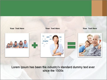 0000073253 PowerPoint Template - Slide 22