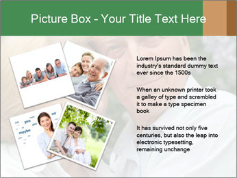 0000073253 PowerPoint Template - Slide 23
