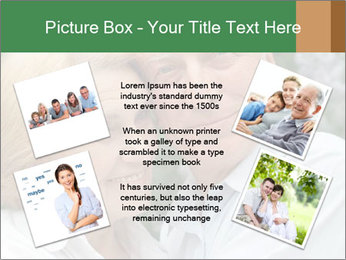 0000073253 PowerPoint Template - Slide 24