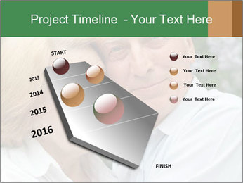 0000073253 PowerPoint Template - Slide 26