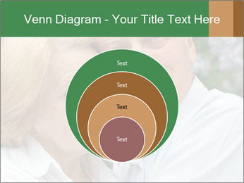 0000073253 PowerPoint Template - Slide 34