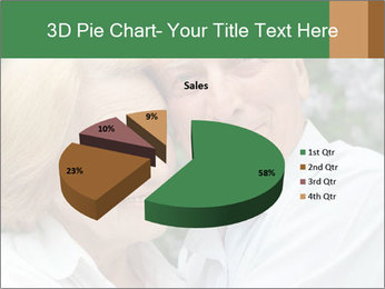 0000073253 PowerPoint Template - Slide 35