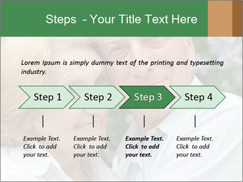 0000073253 PowerPoint Template - Slide 4