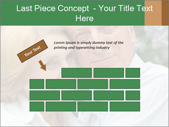0000073253 PowerPoint Template - Slide 46