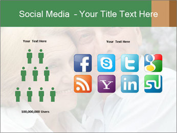 0000073253 PowerPoint Template - Slide 5