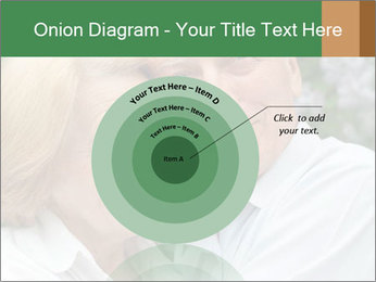 0000073253 PowerPoint Template - Slide 61