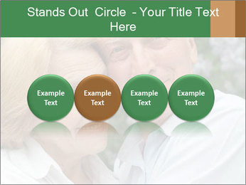 0000073253 PowerPoint Template - Slide 76
