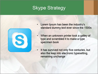 0000073253 PowerPoint Template - Slide 8