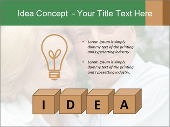 0000073253 PowerPoint Template - Slide 80