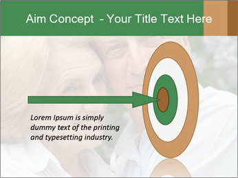 0000073253 PowerPoint Template - Slide 83