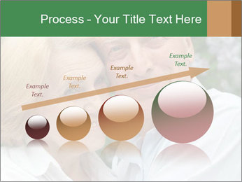 0000073253 PowerPoint Template - Slide 87
