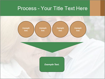 0000073253 PowerPoint Template - Slide 93