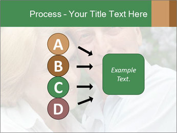 0000073253 PowerPoint Template - Slide 94