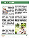 0000073253 Word Templates - Page 3