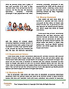 0000073253 Word Templates - Page 4