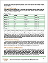 0000073253 Word Templates - Page 9