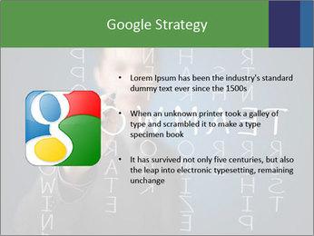 0000073254 PowerPoint Template - Slide 10