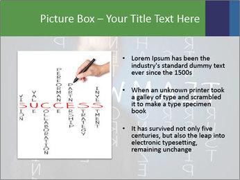 0000073254 PowerPoint Template - Slide 13