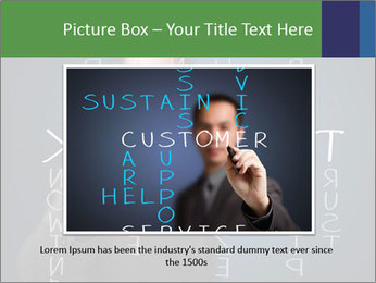 0000073254 PowerPoint Templates - Slide 15