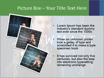 0000073254 PowerPoint Templates - Slide 17