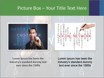 0000073254 PowerPoint Template - Slide 18